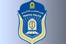 تمهیدات ترافیکی روز ارتش در مشهد اعلام شد