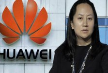 مدیر شرکت هوآوی با وثیقه 7.5 میلیون دلاری آزاد شد