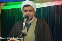 هدف دشمن تفرقه افکنی بین اقوام و مذاهب برای سرکوبی اسلام است