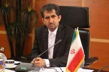 قدردانی وزیر بهداشت از حمایت های مراجع عظام تقلید