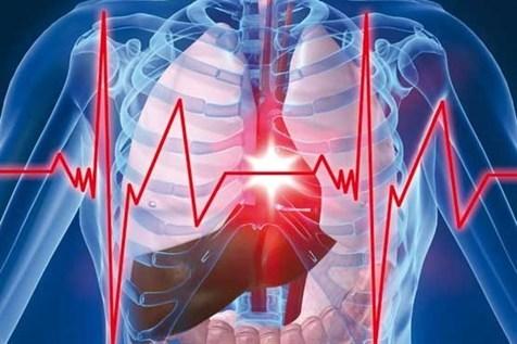 ارتباط مشکلات قلبی با یائسگی زودهنگام