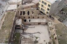 556 قرارداد احیای بافت فرسوده در کردستان منعقد شده است