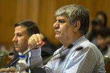 کمیته حقوق شهروندی در شورای شهر تهران تشکیل می شود