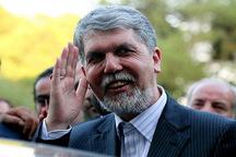 وزیر فرهنگ و ارشاد اسلامی به کرمانشاه سفر می کند