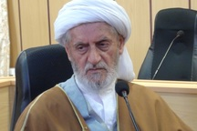 روحانیون در دوران انقلاب اسلامی عزت خود را بازیافتند