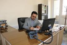 دفاتر خدمات الکترونیک قضایی در آذربایجان شرقی 4 برابر می شود