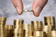 بخش خصوصی قوانین دست و پاگیر را احصا کند موانع سرمایه گذاری رفع شود