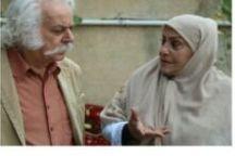 """تصویربرداری فیلم طنز """"جهیزیه بابام"""" در فسا پایان یافت"""