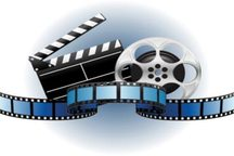 پروانه ساخت 3 فیلم در اصفهان صادر شد