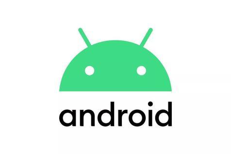 آپدیت اندروید ۱۰  و دردسر جدید برای گوشیهای گوگل