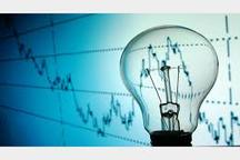 26 تیرماه 98 بیشترین مصرف برق در تاریخ استان مرکزی به ثبت رسید