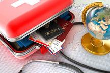 چهار شرکت گردشگری اردبیل در حوزه سلامت مجوز گرفتند