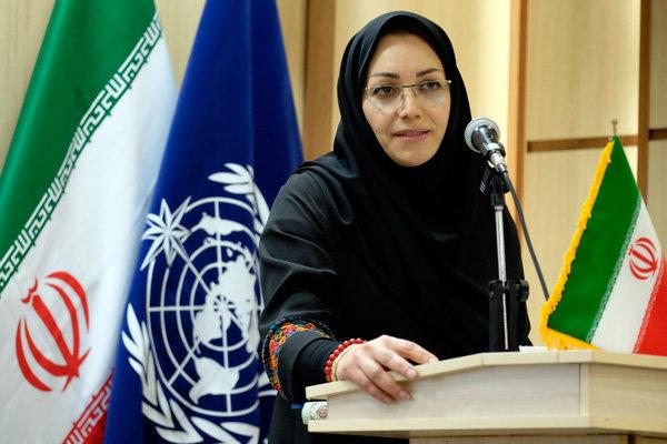موفقیت ایران برابر عربستان در انتخابات شورای اجرایی سازمان هواشناسی جهانی