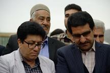 مدیر کل بنیاد مسکن استان از احداث یک شهرک در روستای چال بنیو خبر داد