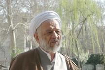 تاریخ انقلاب اسلامی هیچگاه اخطارهای آیتالله مروارید به بختیار را فراموش نخواهد کرد