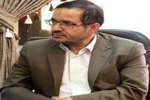 واکنش مدیرکل فرهنگ و ارشاد البرز به اختلافنظرهای پیشآمده در خانه مطبوعات استان