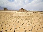 ایران چگونه می تواند از بحران خشکسالی عبور کند؟
