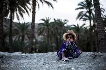 جذب حامی برای ۶۰۰ فرزند یتیم در سیستان و بلوچستان