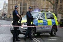 هجوم یک خودرو به نوجوانان در لندن/ دختر ۱۶ ساله کشته و شش نفر مصدوم