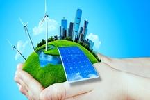 میزان مصرف انرژی در ایران چهار برابر استاندارد جهانی است