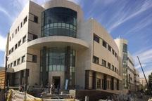 139 هزار مترمربع طرح بهداشتی آذربایجان غربی در حال اجراست