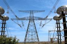 7 پست برق و خط انتقال و یک طرح گاز رسانی در هرمزگان بهره برداری شد