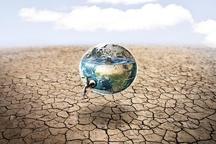 با صرفهجویی شهروندان، آب اصفهان جیره بندی نمیشود