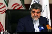 استان تهران رتبه برتر کشور در تولید 12 محصول کشاورزی را دارد
