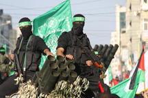 قطر لیست اخراجیها را به حماس داد
