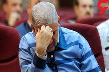 حکم مدیرعامل موسسه ثامن الحجج قطعی شد/ 15 سال حبس برای میرعلی