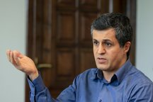 تقاضای فرزند آیتالله هاشمی از محمود احمدینژاد