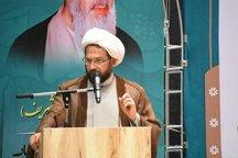 ارومیه میزبان 1000 نخبه قرآنی در چهلمین دوره مسابقات سراسری قران کریم