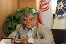 راه اندازی واحدهای فرآوری محصولات تولیدی در استان سمنان پیگیری شود
