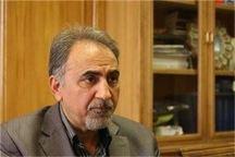 نجفی: روحانی با اعلام حضور در انتخابات قطعا نامزد اصلاح طلبان خواهد بود