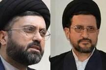 معرفی دادستان جدید مرکز استان گلستان