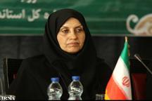 استاندارد و کیفیت مقوله های حمایت از کالای ایرانی است