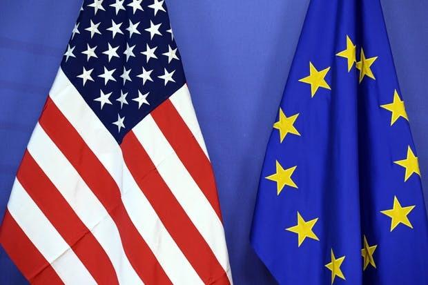 سیاستهای تحریمی آمریکا بانکهای این کشور را سردرگم کرده است/ بانکهای آمریکایی نگران روبهرو شدن با شکایتهای جدی در اروپا هستند