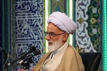 سپاه پاسداران مظهر تمام فضائل انسانی ملت ایران است