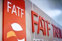 عراق به طور کامل از لیست سیاه FATF خارج شد