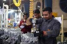 84 جواز بهره برداری صنعتی در سبزوار صادر شد