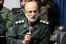 200 برنامه ویژه هفته دفاع مقدس در قزوین اجرا می شود