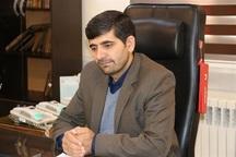 کمک 4 میلیارد تومانی مردم خراسان شمالی به محرومان