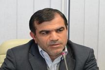 لرستان از اهداف گردشگری در ایران است