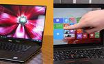 ۱۰ ویژگی لپ تاپ که می توانید قیدش را بزنید