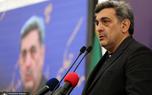 تحویل اطلاعات بوی نامطبوع در تهران به ستاد بحران