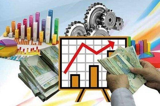 کاسبان مجتمع تجاری گلشهر نیازمند تسهیلات هستند