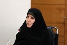 اعلام آمادگی شورای شهر مشهد برای حمایت از بانوان