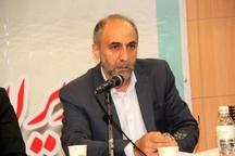 ۴۰ میلیون ایرانی تحت پوشش بیمه تامین اجتماعی هستند ۱۳۰ هزار  بازنشسته مازندرانی مشمول تامین اجتماعی هستند
