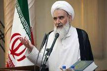 پیشرفت امروز ایران نتیجه مقاومت ملت است