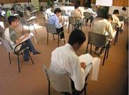 سوالات امتحان نهایی متوسطه لو رفته بود